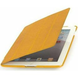 CASE ZA IPAD TUCANO SMART COVER ORANGE