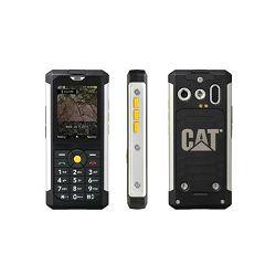 Mobitel CAT B100