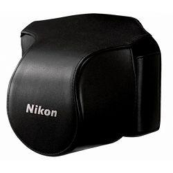 Torba za fotoaparat  NIKON 1 CB-N1000SA