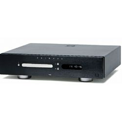 CD player PRIMARE CD22 black