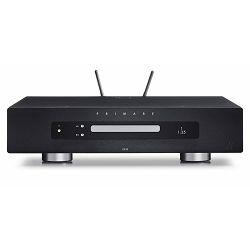 CD i mrežni player PRIMARE CD35 Prisma crni