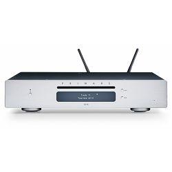 CD i mrežni player PRIMARE CD15 PRISMA