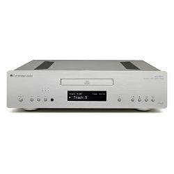 CD player CAMBRIDGE AUDIO Azur 851C Silver
