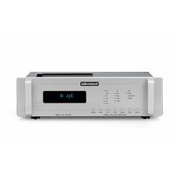 CD player DAC AUDIO RESEARCH CD 6
