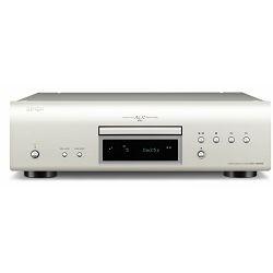 CD player DENON DCD-1600NE silver