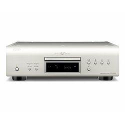 CD player DENON DCD-2500NE