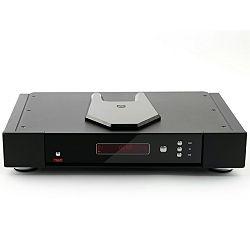 CD player / digitalno-analogni konverter REGA SATURN-R