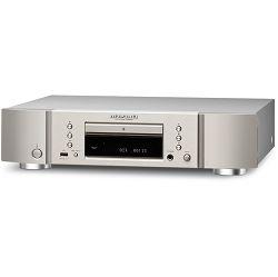 CD player MARANTZ CD6006 silver zlatni