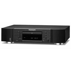 CD player MARANTZ CD6007 crni