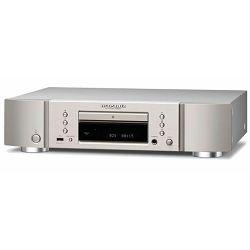 CD player MARANTZ CD6007 silver