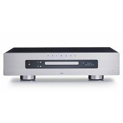 CD player PRIMARE CD35