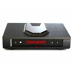 CD player REGA ISIS crni