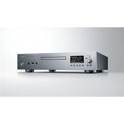 CD reproduktor sa mrežnim serverom TECHNICS SL-G 700