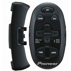 Daljinski upravljač PIONEER CD-SR100