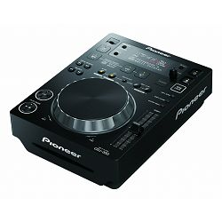 CD/MP3 player PIONEER CDJ-350