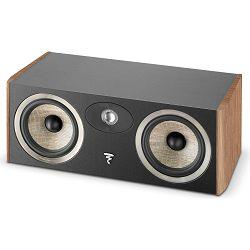 Centralni zvučnik FOCAL ARIA CC 900 Prime Walnut