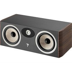 Centralni zvučnik FOCAL Aria CC900 Noyer