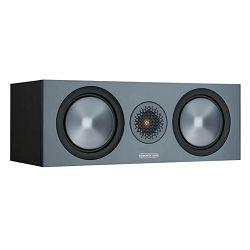 Centralni zvučnik MONITOR AUDIO BRONZE C150 crni