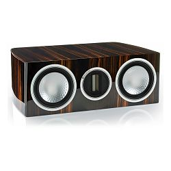 Centralni zvučnik MONITOR AUDIO Gold Centre 150 Ebony