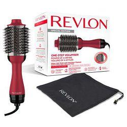 Četka za kosu REVLON SALON 2U1 TITANIUM