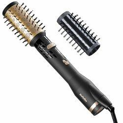 Četka za oblikovanje kose BABYLISS AS510E