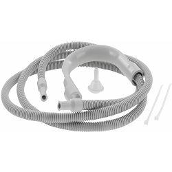 Cijev za odvod kondenzata BOSCH WTZ1110
