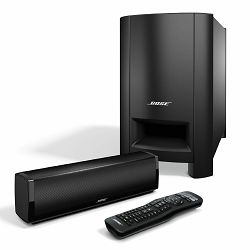 Soundbar BOSE Cinemate 15