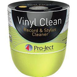 Čistač za gramofonske ploče PRO-JECT CLEAN VINYL