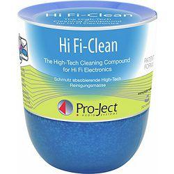 Čistač za HIFI uređaje PRO-JECT CLEAN-HIFI