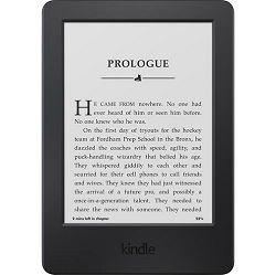 Čitač e-knjiga KINDLE (6