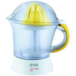 Cjediljka za citruse VOX CES 8109 B
