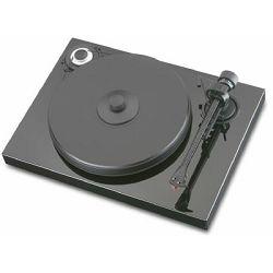 Gramofon Pro-Ject 2 Xperience Classic high gloss piano