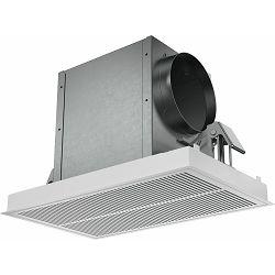 CleanAir set za recirkulaciju BOSCH DIZ0JC2C0