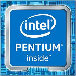 Procesor INTEL CPU Desktop Pentium G5400T (3.1GHz, 4MB, LGA1151, low power)