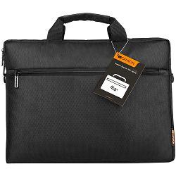 Torba za laptop CANYON Casual laptop bag