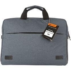 Torba za laptop CANYON Elegant Gray