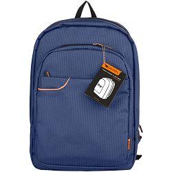 Ruksak za laptop CANYON Fashion 15.6