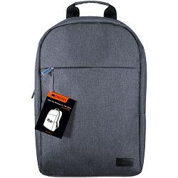 Ruksak za laptop CANYON Fashion backpack 15.6