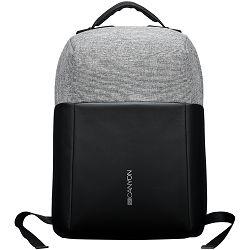 Ruksak za laptop CANYON 15.6