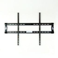Zidni nosač za TV ConSole (42-65
