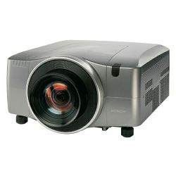 Projektor HITACHI CP-SX12000