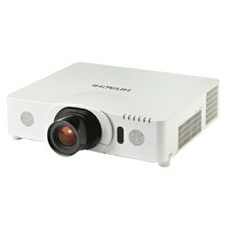 Projektor HITACHI CP-WX8240