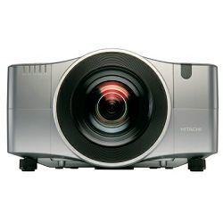 Projektor HITACHI CP-X10000