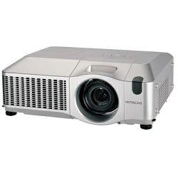 Projektor HITACHI CP-X809