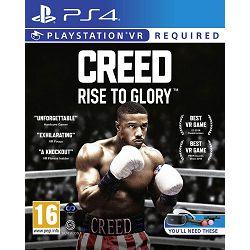 Igra za  VR PS4 SURVIOUS Creed: Rise to Glory