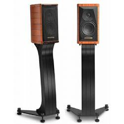 Zvučnici stereo SONUS FABER Cremona Auditor M