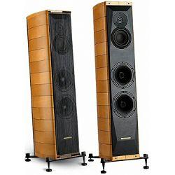 Zvučnici stereo SONUS FABER Cremona M