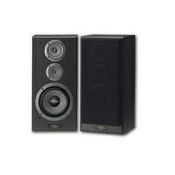Zvučnici PIONEER CS-3070