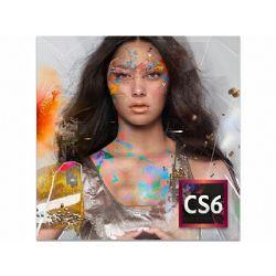 Apple Consumer Software CS6 Adobe Design & Web Premium Mac