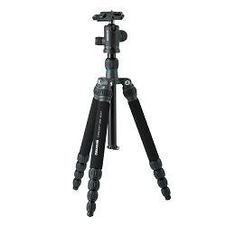 Stativ za foto i video kamere CULLMANN CONCEPT ONE 622T